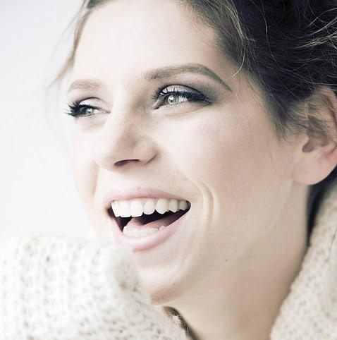 smile - Center for Oral and Maxillofacial Surgery