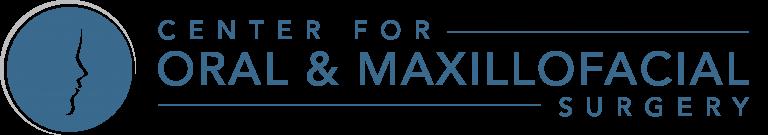Logo - Center for Oral and Maxillofacial Surgery